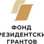 FPG-center-logo-1